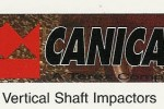 canica