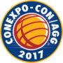 CONEXPO-CON/AGG 2017
