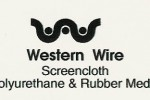 western-wire
